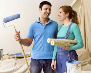couple_decorating_000008390338_Large