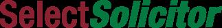 Select solicitor incentive Congleton Seddon Homes
