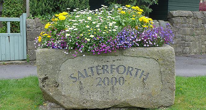 SED_SB_Salterforth Village_P1030369