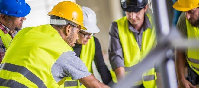 building responsibly