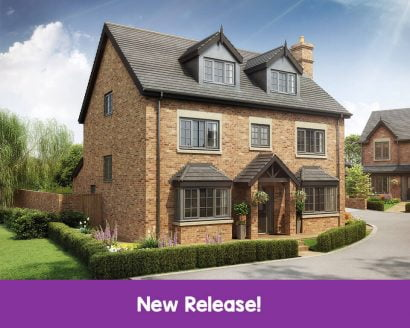 the mottram new release
