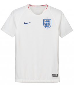 world cup 2018 quarter final check list an england shirt