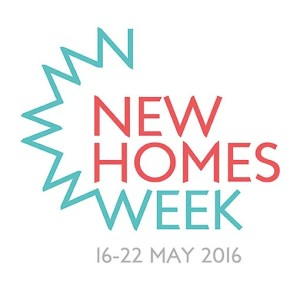 NEW-HOMES-WEEK-logo_LR-300x300