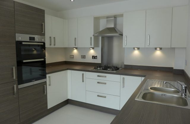 kelbrook kitchen