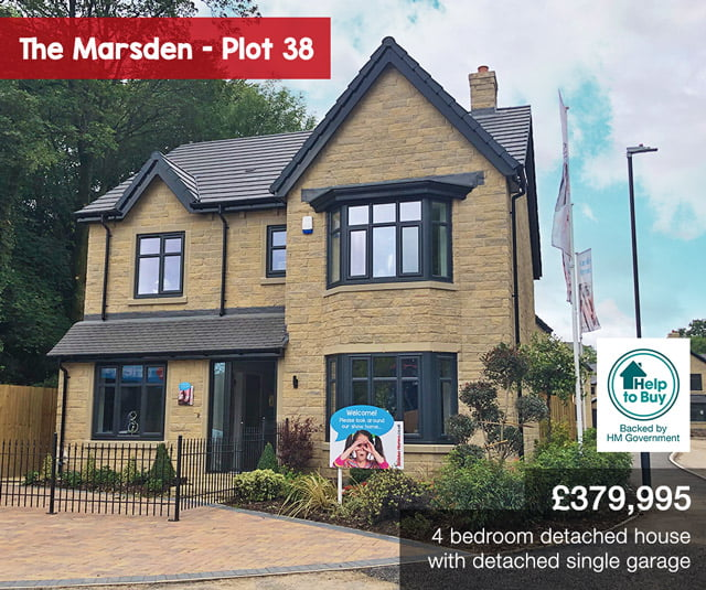 the marsden, plot 38, belvedere