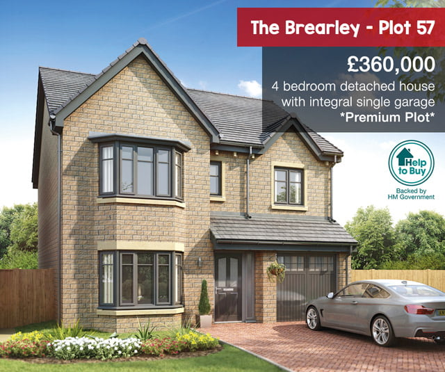 the brearley, plot 57, belvedere