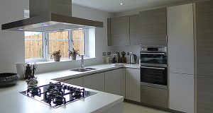 SED-HR-P9Oakworth-Kitchen2335