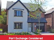 Crofton, the Brearley part exchange considered