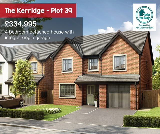Kerridge Plot 39