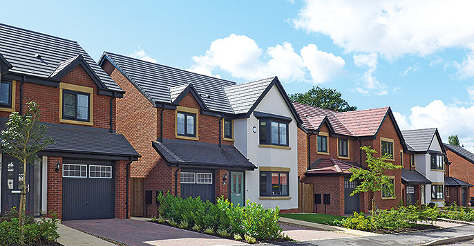 new homes for sale in congleton cheshire seddon homes