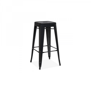 small space seating ideas stack stools