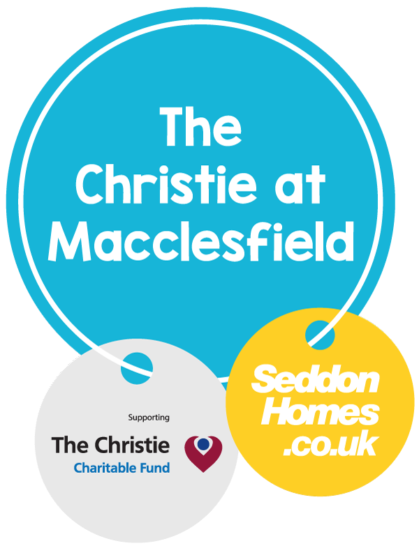 sponsoring the christie at macclesfield