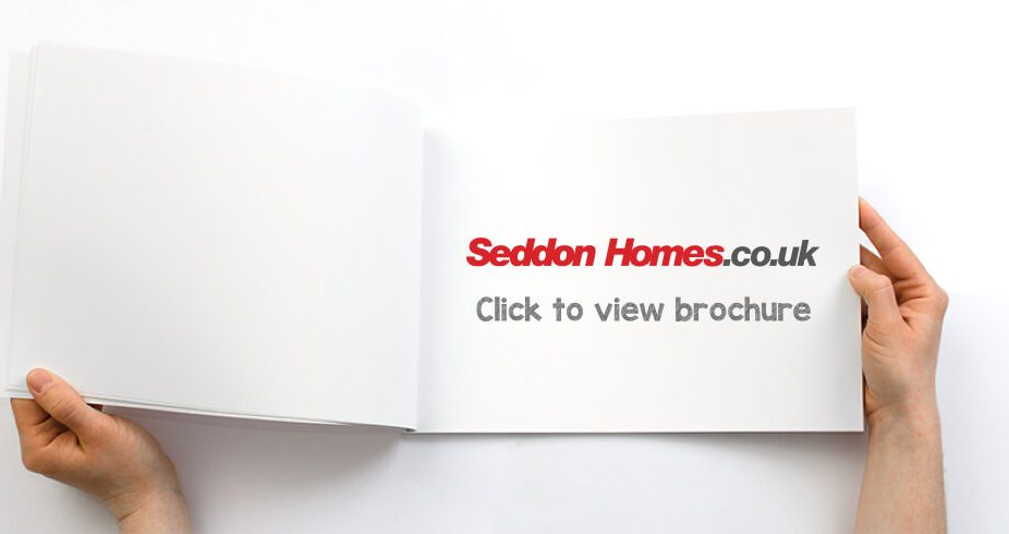 view our brochure