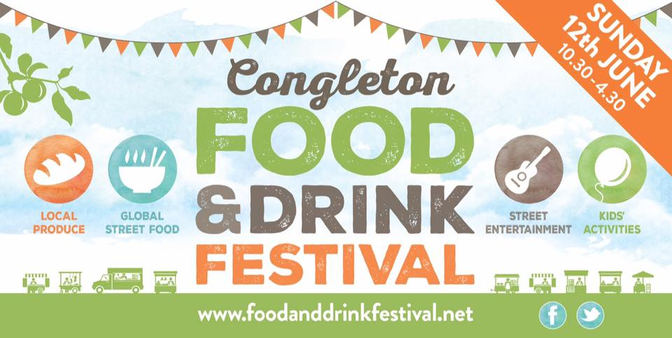 congleton-food-and-drink