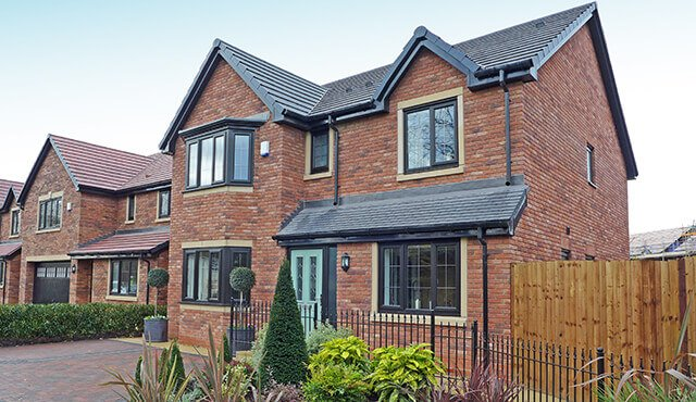 Crofton-Development-Banner-New-Homes-for-Sale-in-Cheshire