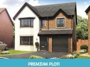 hartford premium plot