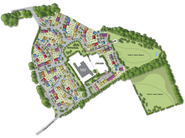 hawtree grove development plan link icon small