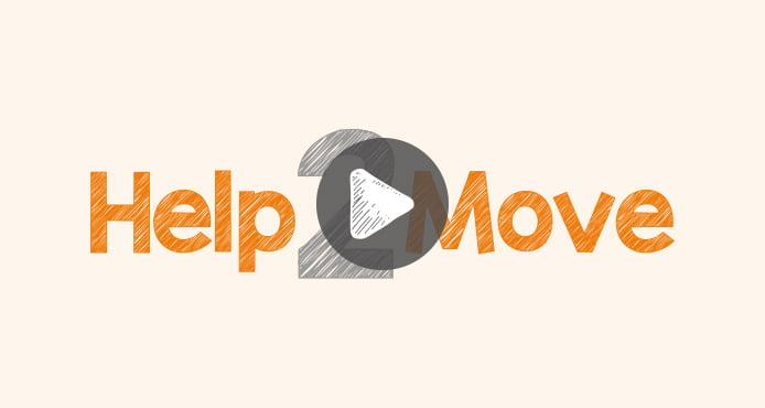 help2move video