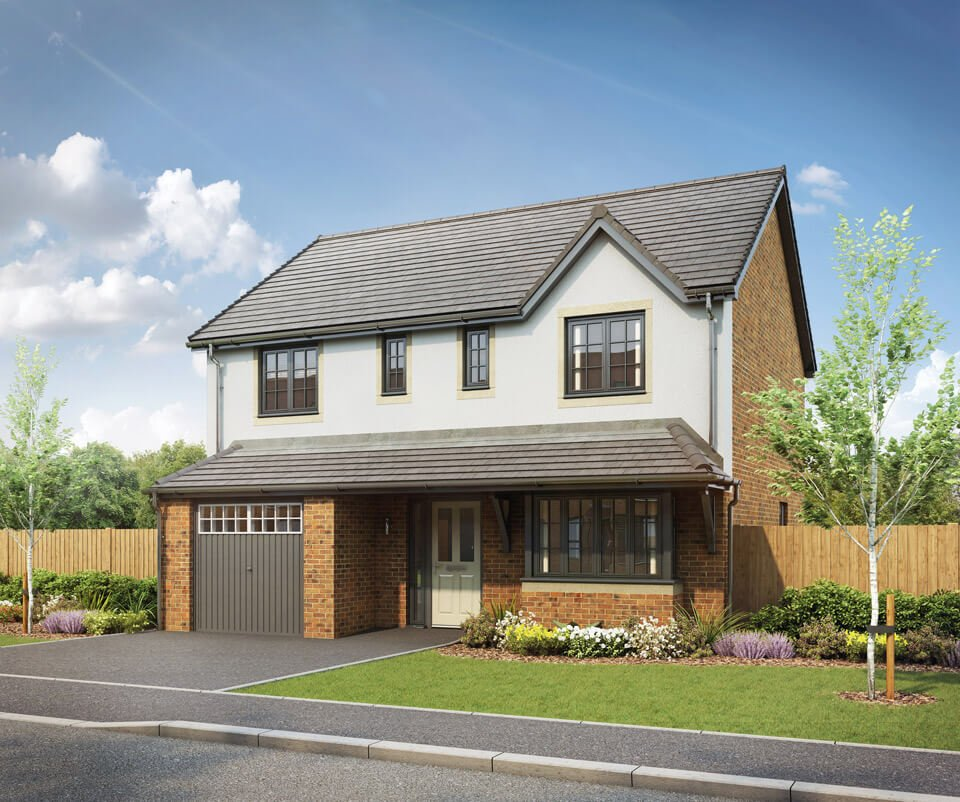 weavers way reedley plot CGI
