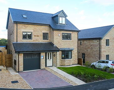 plot 34, the budworth, southbeck