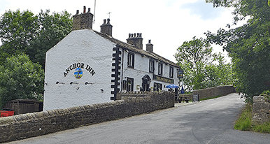 the-anchor-inn-salterforth