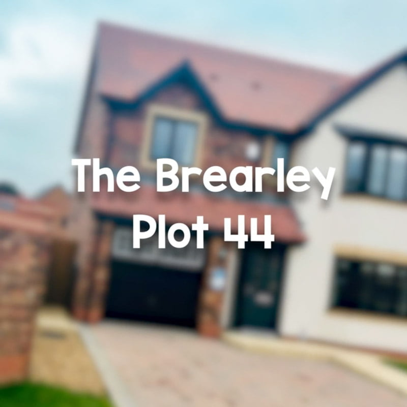 the brearley