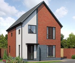 https://www.seddonhomes.co.uk/wp-content/uploads/the-woodlands-albany-detached.jpg