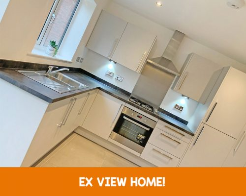 ex view home!