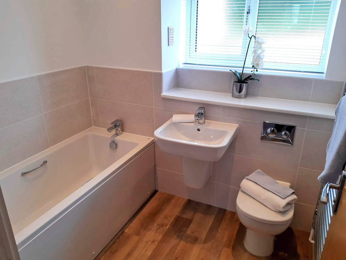 bowland plot 2, bathroom