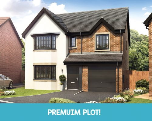 the hartford, premium plot!