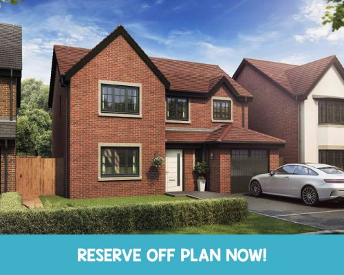 the carron, reserve off plan now!