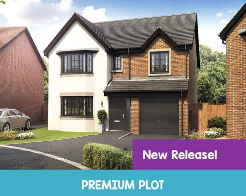 hartford premium plot, new release