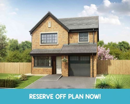 the lawton, reserve off plan now!