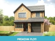 the lawton, premium plot!