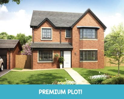 the marsden, premium plot!